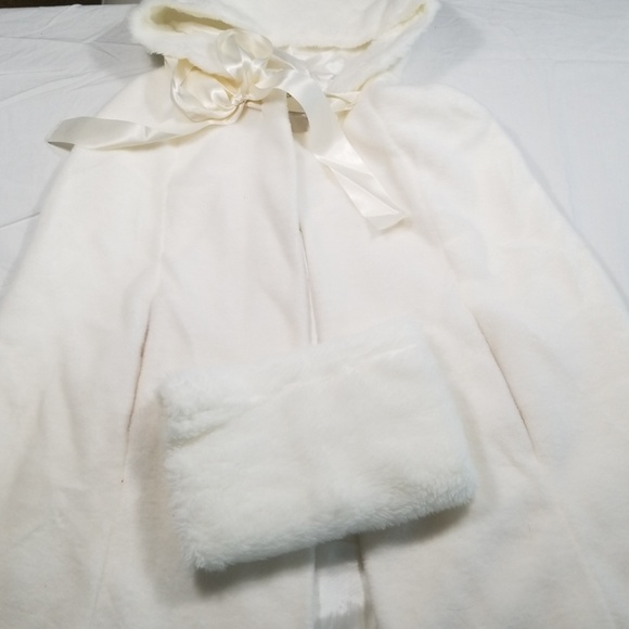 d869d95e4 Crayon Kids Jackets   Coats